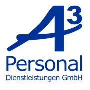 logo-a3personal